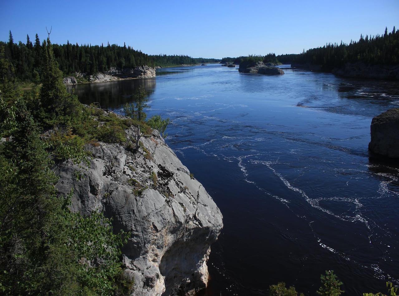 Attawapiskat River_web